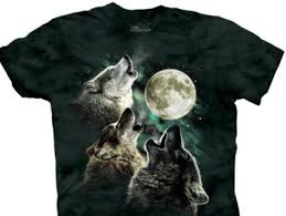 Three Wolf Shirt Meme - montana senate race who hates wolves more mother jones