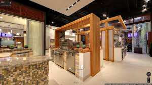 kitchen and bath designs pirch ramps up luxury kitchen and bath showroom for manhattan