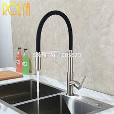 popular wholesale kitchen faucet buy cheap wholesale kitchen