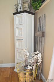 dining room storage farmhouse dining room storage cabinet little vintage nest