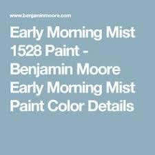 healing aloe 1562 paint benjamin moore healing aloe paint color