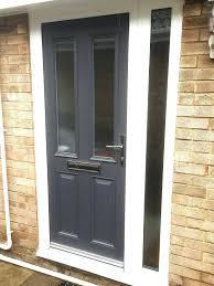 Exterior Doors And Frames Exterior Doors And Frames Upvc Exterior Doors Ideas