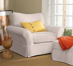 chair and a half slipcovers best chair and a half slipcovers u covers design pic for trends