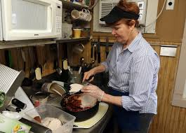 concord u0027s country kitchen to close dec 15