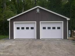 24 24 garage package prices xkhninfo flat 24x24 garage package prices roof garage design prefab car kits submited images tips menards cost