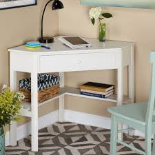 Kids Corner Desk White by Office Kids Office Desk 25 Best Kids Office Ideas On Pinterest