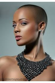 shortcuts for black women with thin hair 22 best short hair styles images on pinterest short cuts short