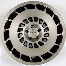 lexus rims for sale ebay rotiform ccv r136 20 x 8 5 black rims wheels lexus ct200h 5x114 3
