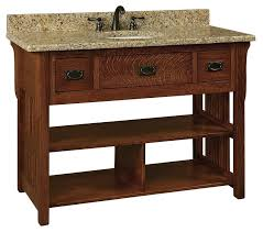 Unfinished Bathroom Vanity by Unfinished Bathroom Cabinets Unfinished Bathroom Vanities And