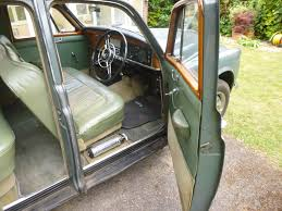 rover p4 mart updated february