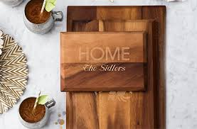 House Warming Gifts Personalized Housewarming Gifts