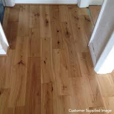Laminate Floor Oak Solid Wood Flooring Oak 18mm X 90mm Lacquered