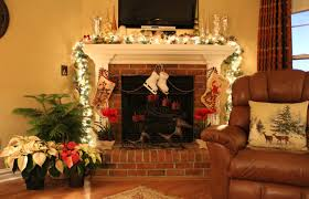 fireplace decoration diy fake fireplaces for decoration chocoaddicts com