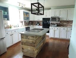 wooden kitchen island kitchen island reclaimed wood kitchen island reclaimed wood
