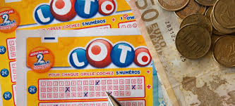 best scratch cards best lotto money android apps 2018 1 scratch card lottery