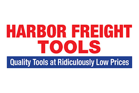 harbor freight black friday 2017 ad sales and deals