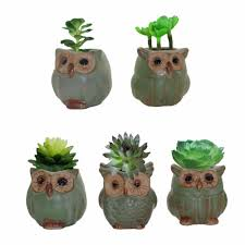 online buy wholesale decorating garden pots from china decorating