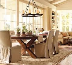 Wood Dining Room 1089 Best Perfect Dining Room Ideas Images On Pinterest Dining