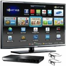 black friday samsung tv samsung tv black friday 2012 u0026 samsung tv cyber monday deals 2012