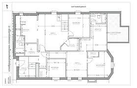 free floor plan software for windows 7 blue print maker breathtaking house blueprint maker floor plan maker