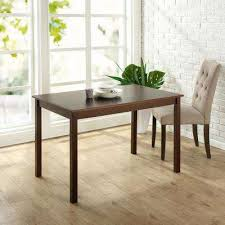 Sofa For Dining Table by Kitchen U0026 Dining Tables Kitchen U0026 Dining Room Furniture The