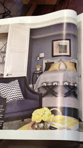 Gray Master Bedroom by Best 20 Yellow Master Bedroom Ideas On Pinterest Yellow Spare