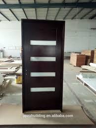 Door Grill Design Latest Modern Wood Door Design Pictures Main Door Grill Design