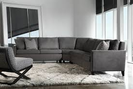 Living Room Sets With Sleeper Sofa Living Room Sets With Sleeper Sofa 48 In Modern White Leather