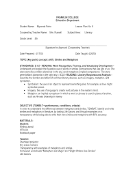 20 best images of simile worksheets for 5th grade simile
