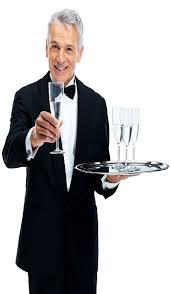 Waitress Job Description Resume by Waiter Job Description Rn Duties Rn Job Descriptions Registered