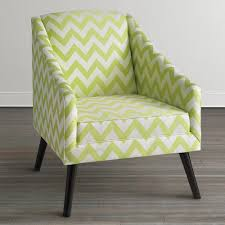 Lime Green Accent Chair Green Accent Chair You Will Never Believe These Of