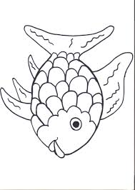 download coloring pages fishing coloring pages fish coloring