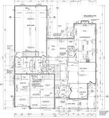 new construction design home construction designs best home design ideas stylesyllabus us