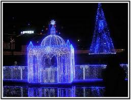 how much does christmas light installation cost images of christmas light installation prices christmas tree