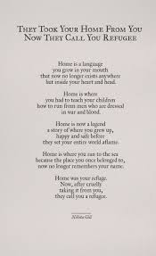 Home Is Quotes by Top 25 Best Refugee Quotes Ideas On Pinterest Wearing Black