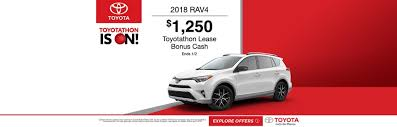 lancaster toyota toyota dealer in toyota dealer york pa welcome to toyota of york in york pa