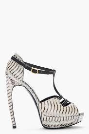 best 25 footwear sale ideas on pinterest footwear dr martens