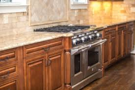 white kitchen cabinets what color hardware drilling your own cabinet hardware knobs and pulls