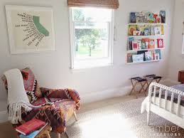 Amber Interior Design by Amazing Boho Chic Interiors Schue Love