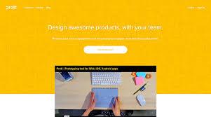 design header paper website header design 44 cool exles of headers