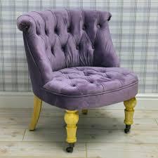Victorian Sofa Reproduction Beautiful Set Of Reproduction Victorian Furniture Sofa Loveseat
