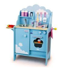 cuisine en bois jouet pas cher vilac cuisine en bois dans les nuages jouet vilac jeux jouets pas