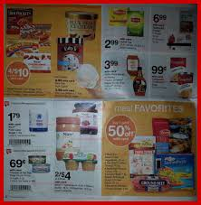 amazon black friday delas 20173 walgreens ad scan for 4 16 to 4 22 17 browse all 12 pages