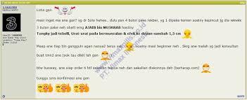 jual vimax indonesia penipu pembesarpenis pw semenax asli cara