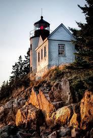 Lighthouse Light 160 Best Lighthouse Images On Pinterest Light House The
