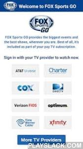 fox sports go app for android best 25 fox soccer channel ideas on channel 12 news