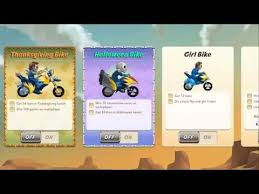 bike race all bikes apk bike race hacked modded apk free all world tour bikes ultra