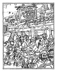 advanced dungeons and dragons myths u0026 legends coloring pages