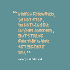 391 best the 391 best george whitefield quotes images