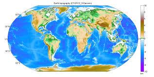 globe earth maps matlab script for 3d visualizing geodata on a rotating globe manual